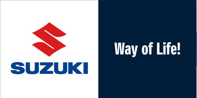 logo-suzuki-way-of-life-bandera