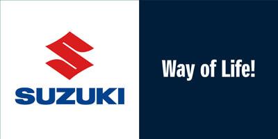 Suzuki - Marinos