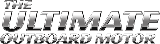 thumbnail_logo_ultimate_outboard_motor